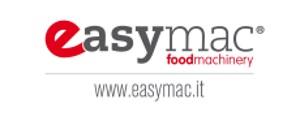 Easymac